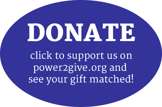 Donate-Button-2