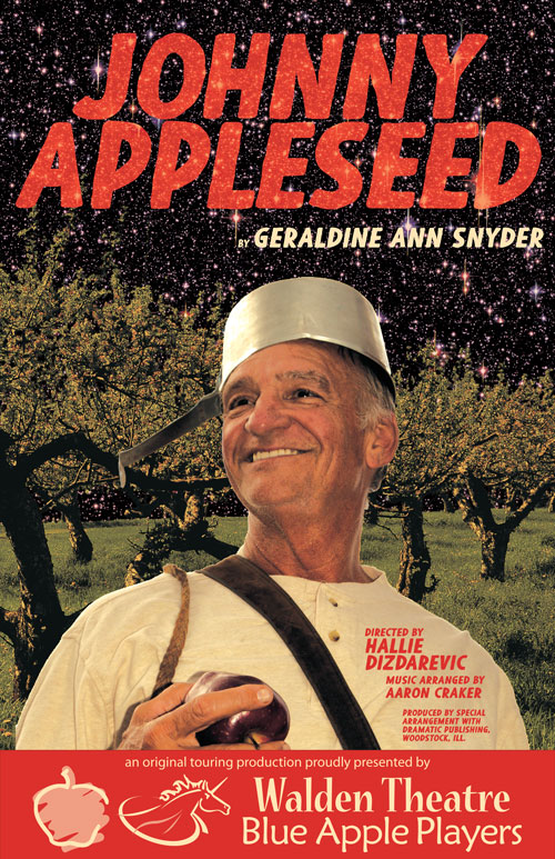 Appleseed-poster-4a