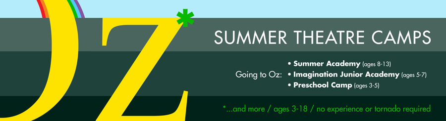 Summer-Camps-OZ-banner-2018-sm