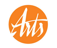 logo Fund for the Arts