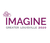 logo Imagine Greater Louisville 2020