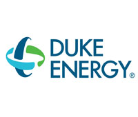 logo Duke Energy Foundation