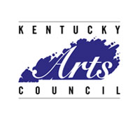 logo Kentucky Arts Council