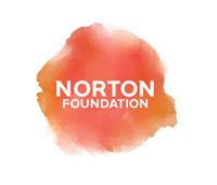 logo Norton Foundation