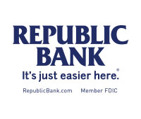 logo Republic Bank