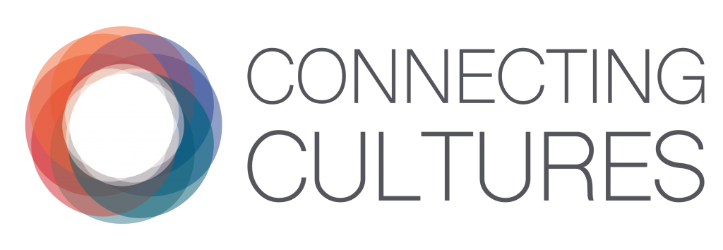 ConnectingCultures-logo-wide