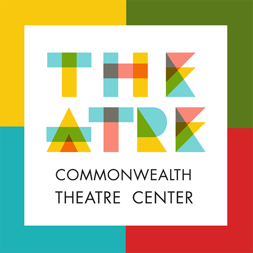 http://www.commonwealththeatre.org/wp-content/uploads/2021/04/cropped-CTC-SQUARE-LOGO-2021.png