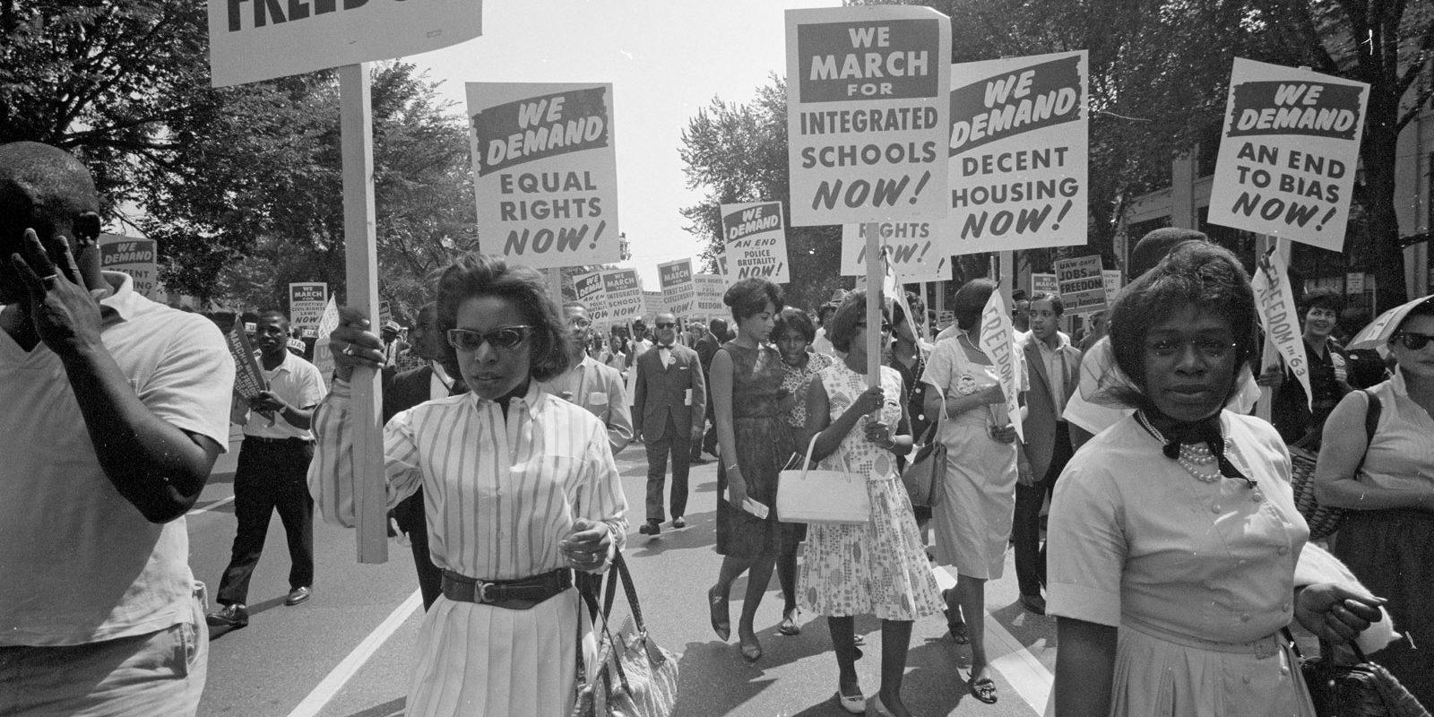 supporters-rights-placards-Washington-DC-August-28-1963.jpg